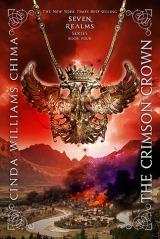 SevenRealms_CrimsonCrown