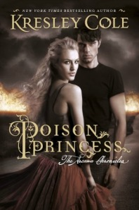 PoisonPrincess