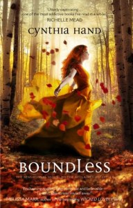 BoundlessCover2